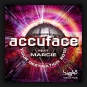 Accuface - Your Destination