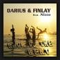 Darius & Finlay feat. Nicco - Rock To The Beat