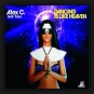 Alex C. feat. Yass - Dancing Is Like Heaven