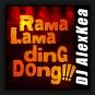 DJ AlexKea - Ramalama Ding Dong