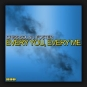 Criss Sol & J. Foster - Every You, Every Me
