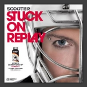 Stuck On Replay