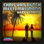 Chris van Dutch meets Massmann - Happy Ending