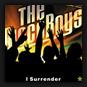 The Disco Boys - I Surrender