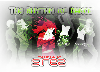 http://n.image.weareone.fm/news/_27675/shows/sirez_therrhythmofdance.png