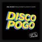 Die Atzen, Frauenarzt & Manny Marc - Disco Pogo