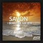 Savon - Behind The Sun