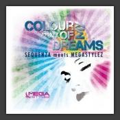 Colour Of My Dreams