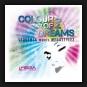 Sequenza meets Megastylez - Colour Of My Dreams