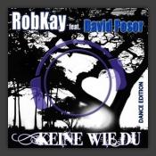 Keine Wie Du (Dance Edition)