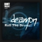 Deamon - Roll The Drums!