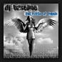 DJ Baseline - The Tracks Of Angels