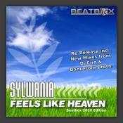 Feels Like Heaven (Beatbox 2010 Edition)