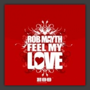 Feel My Love