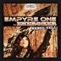 Empyre One vs. Energ!zer - Rebel Yell