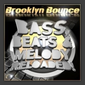 Bass, Beats & Melody Reloaded!