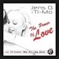 Jens O. vs. Ti-Mo - The Power Of Love