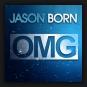 Jason Born - OMG