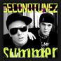Secondtunez - Summer
