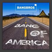 Bang Of America
