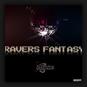 Manian - Ravers Fantasy