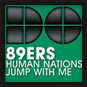 89ers - Human Nations