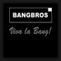 Bangbros - Yeah Yeah Yeah