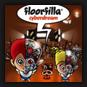 Floorfilla - Cyberdream