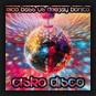 Rico Bass vs. Deejay Bonito - Cisko Disco