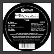 Tune / Now