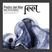 Feel (The Remixes)