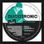 Discotronic - The masterplan