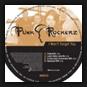 Punkrockerz - I Won't Forget You