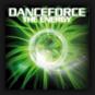 Danceforce - The Energy