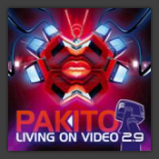 Living On Video 2.9