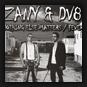 Zany & DV8 - Fever