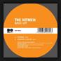 The Hitmen - Bass Up