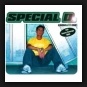 Special D. - Come With Me