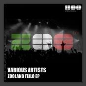Zooland Italo EP