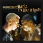 Scooter - Maria (I Like It Loud)