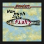 Scooter - How Much Is The Fish?