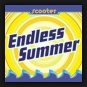 Scooter - Endless Summer