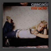 Miracle (2007)