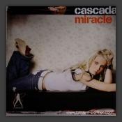 Miracle (2007) (Remixes)