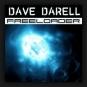 Dave Darell - Freeloader