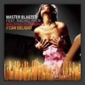 Can Delight