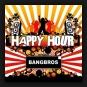 Bangbros - Happy Hour
