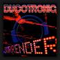 Discotronic - I Surrender