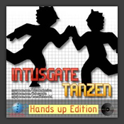 Tanzen (Hands Up Edition)