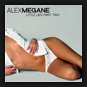 Alex Megane - Little Lies